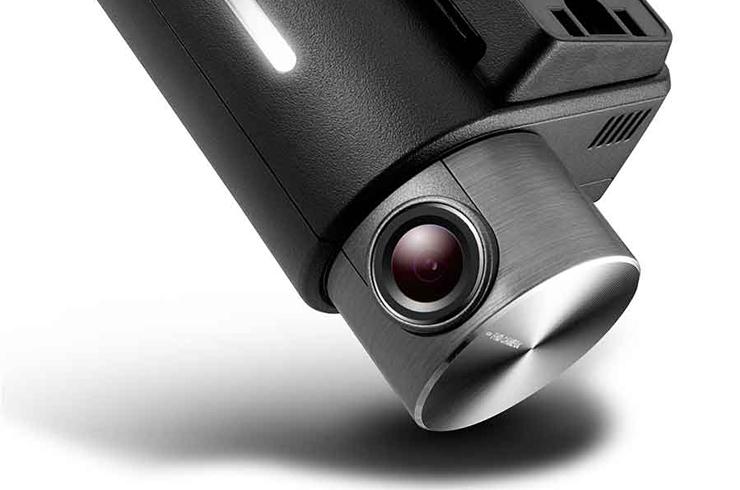 กล้องติดรถยนต์ กล้องบันทึก THANKWARE F800 PRO