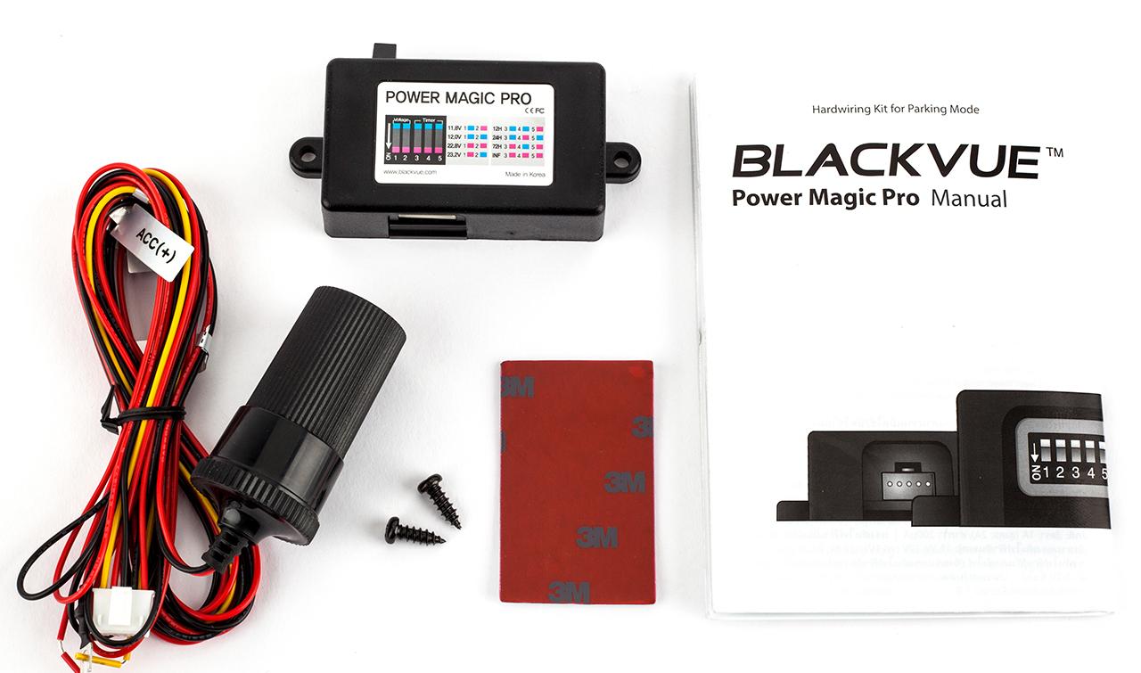 BLACKVUE DR900S-2CH กล้องติดรถยนต์ ที่ดีที่สุด