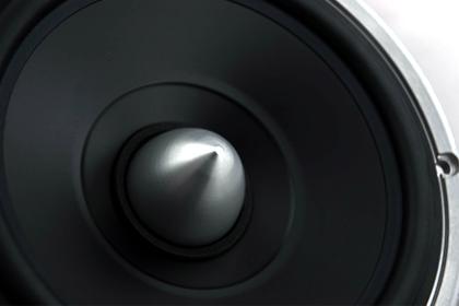 ลำโพงแยกชิ้นติดรถยนต์ ลำโพงกลาง 6.5นิ้ว ติดรถยนต์ Dego Master 2000MW