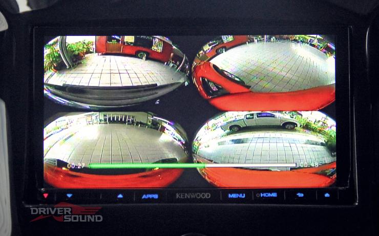 ขาย จำหน่าย กล้อง 360 องศา